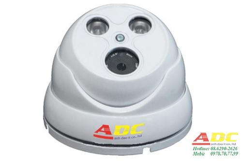 Camera IP ADC-HD3400B